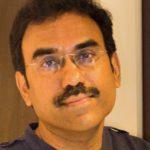 Aniyan Nair